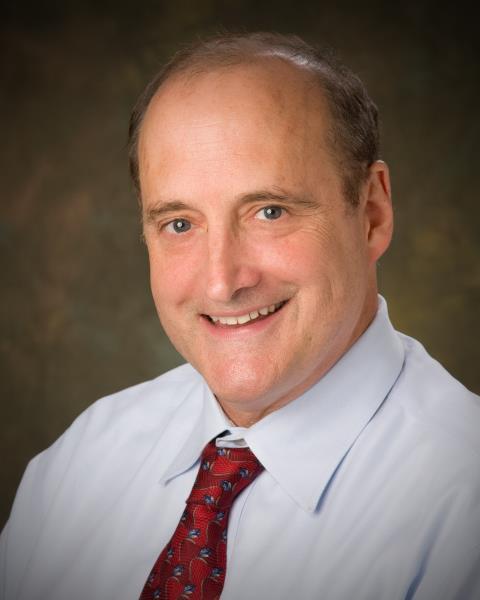 Dr. Stowe Shoemaker