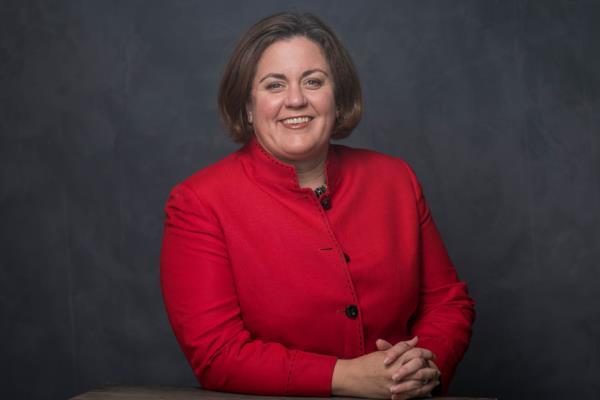 Cheryl Stanley