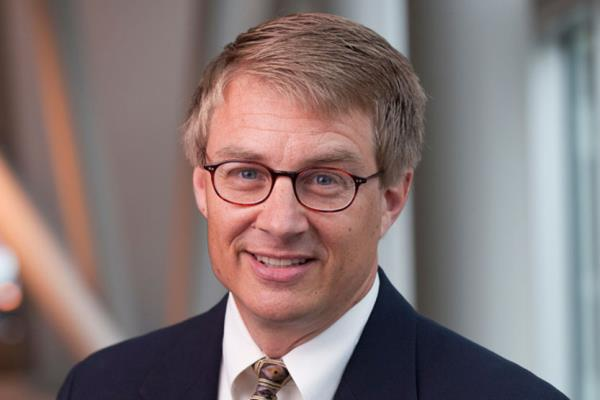 Robert Kwortnik