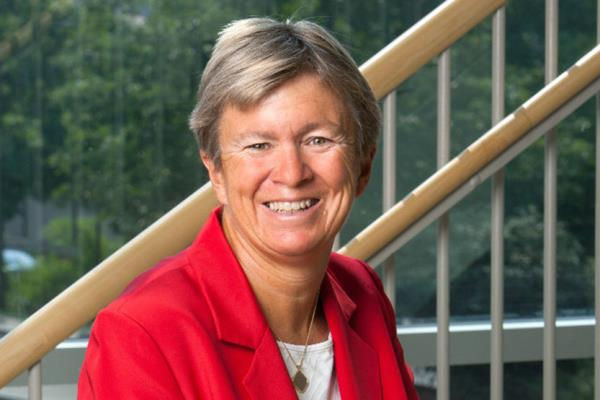 Sheryl Kimes